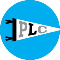 PLN? Learn how to create and engage a PLC: Professional Learning Community.