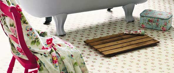 338 Best Floors Amp Rugs Images On Pinterest Floors