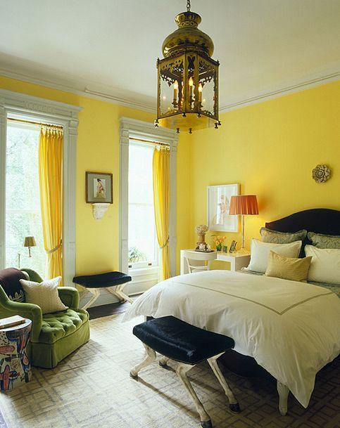 Berikut adalah koleksi fotografi berbagai macam kamar tidur oleh Isabel Pereira. Desain interior untuk rumah terutama untuk kamar tidur yang nyaman dapat menjadi inspirasi bagi Anda yang mencari mengenai desain kamar tidur untuk rumah Anda. Bookmark atau bagikan desain kamar tidur ini ke media...  DESAIN INTERIOR KAMAR TIDUR, DESAIN KAMAR TIDUR, DESAIN KAMAR TIDUR MEWAH, DESAIN KAMAR TIDUR MINIMALIS   https://www.klipingrumah.com/album-inspirasi-desain-kamar-tidur-nyaman-