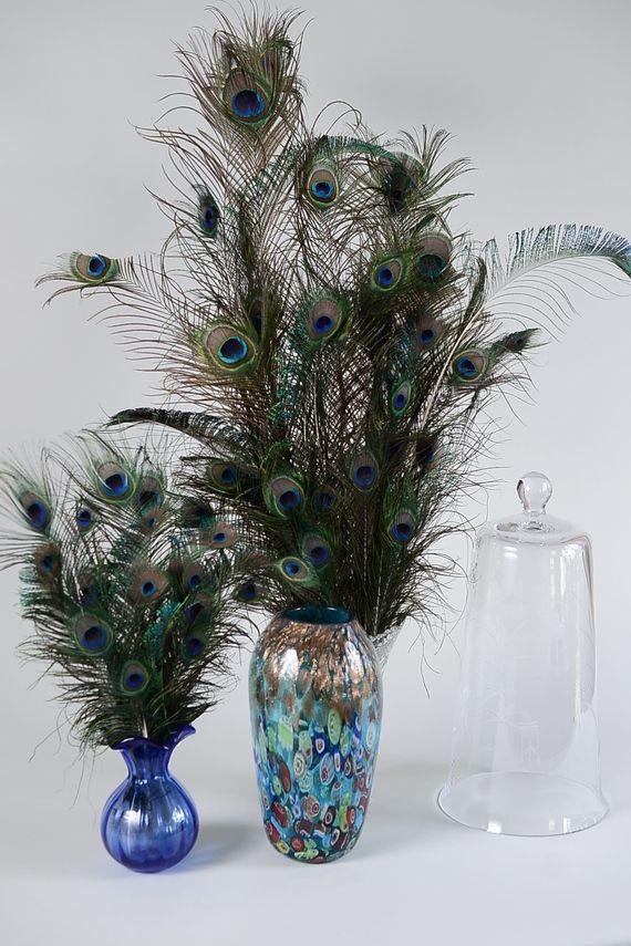 4889 Best Flower Bouquets Images On Pinterest Wedding Bouquets Bridal Bouquets And Floral