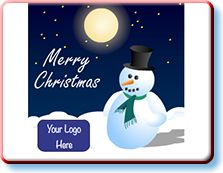 Animated Christmas Cards: Check Out our Designs: #christmas #cards #designs #fashion