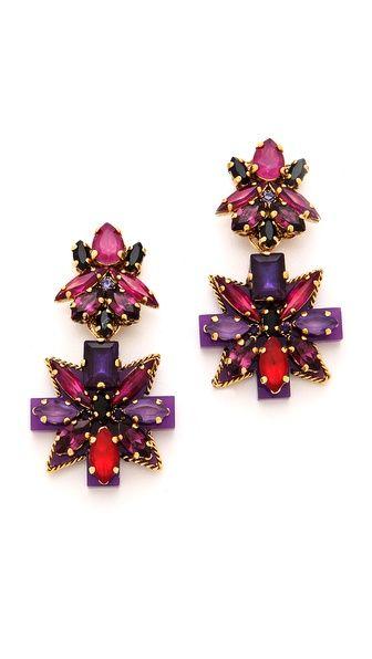 http://www.shopbop.com/girls-film-crystal-earrings-erickson/vp/v=1/1505684796.htm?folderID=2534374302147012&colorId=30096&extid=affprg-4441350