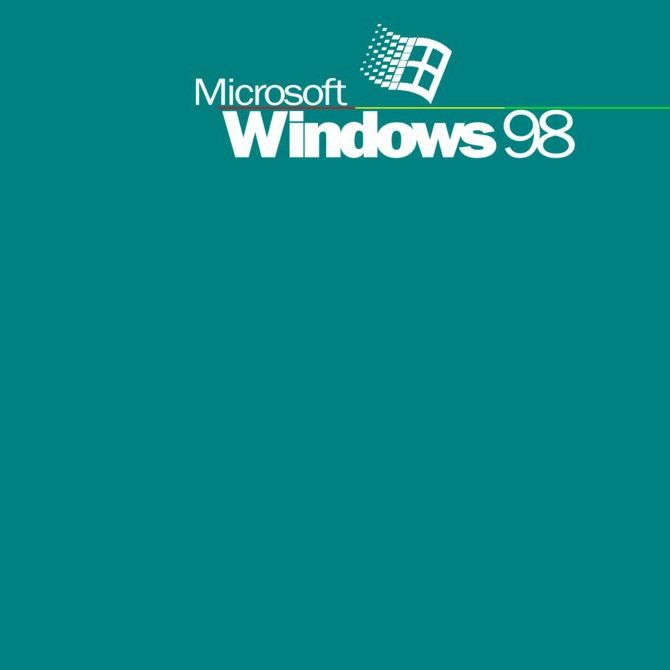 Pin By Kitkat On Windows Aesthetic Aesthetic Windows 98 Microsoft Windows