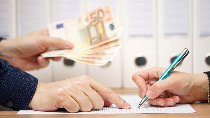 Ga slim om met je geld: hypotheek aflossen | PlusOnline