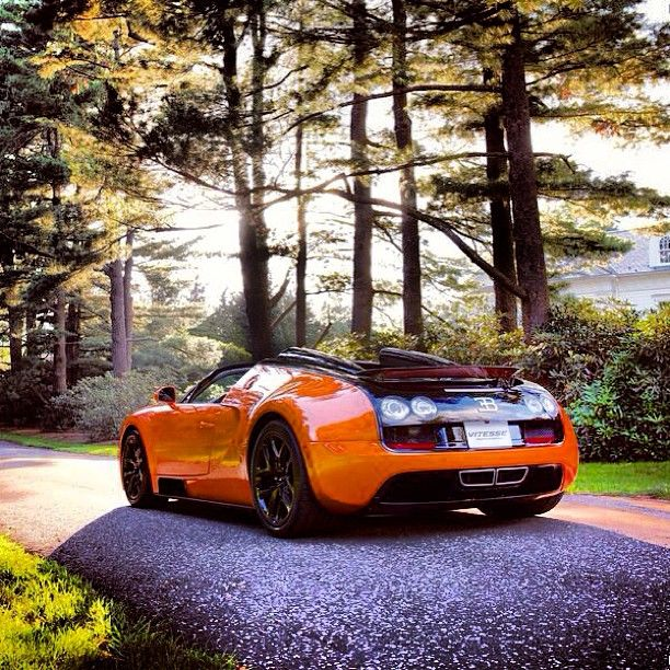17 Best Images About Oh My Love Of Cars On Pinterest
