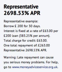Informative   financial  blog
