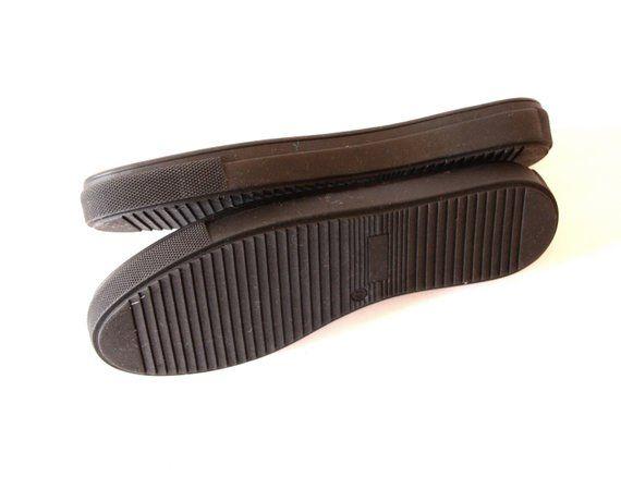 7d5db4ba04c72 Rubber Soles for Shoemaking, Slipper soles Felting Supplies Boots ...
