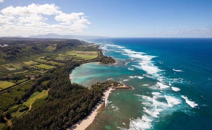 Самые таинственные места на планете, которые обязательно нужно посетить - Hotzoom.net Формирование Гавайских островов - настоящая загадка. Вероятно, они были сформированы во время извержения подводных вулканов. Но в Массачусетском университете считают, что формирование Гавайев может быть связано с тепловой аномалией под водой.