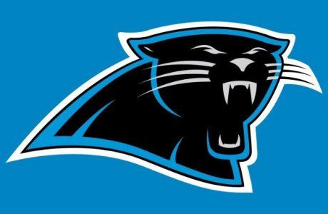 Carolina Panthers Tickets http://thekaraokeviewpoint.com/sports-tickets/carolina-panthers-tickets/