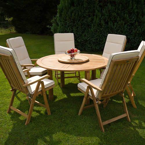 XTEP140RD003   Garden FurnitureFolding Chair. 12 best Garden Furniture   Screens images on Pinterest   Garden