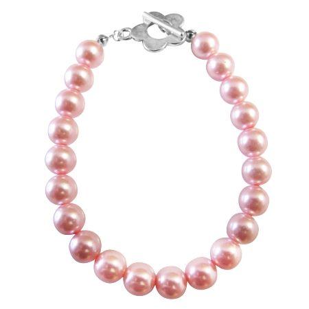 Kaia Joyas: Collar de perlas