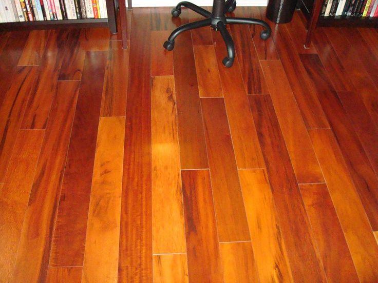 19 best brazilian koa flooring images on pinterest   best flooring