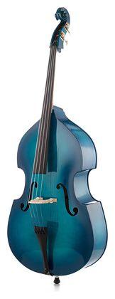Thomann 1BB 3/4 Europe Double Bass #Thomann