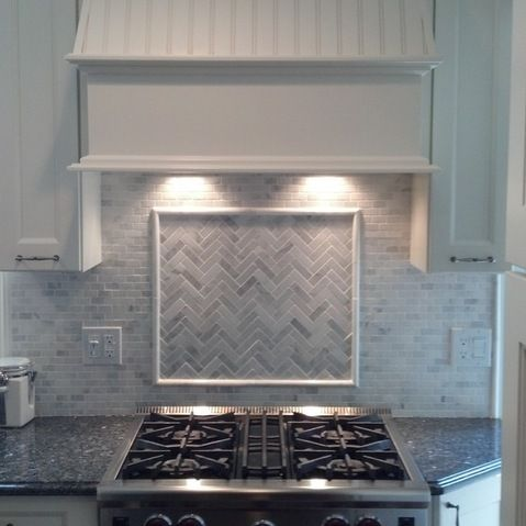 Blue Pearl Granite Countertop Design Ideas, Pictures, Remodel and Decor