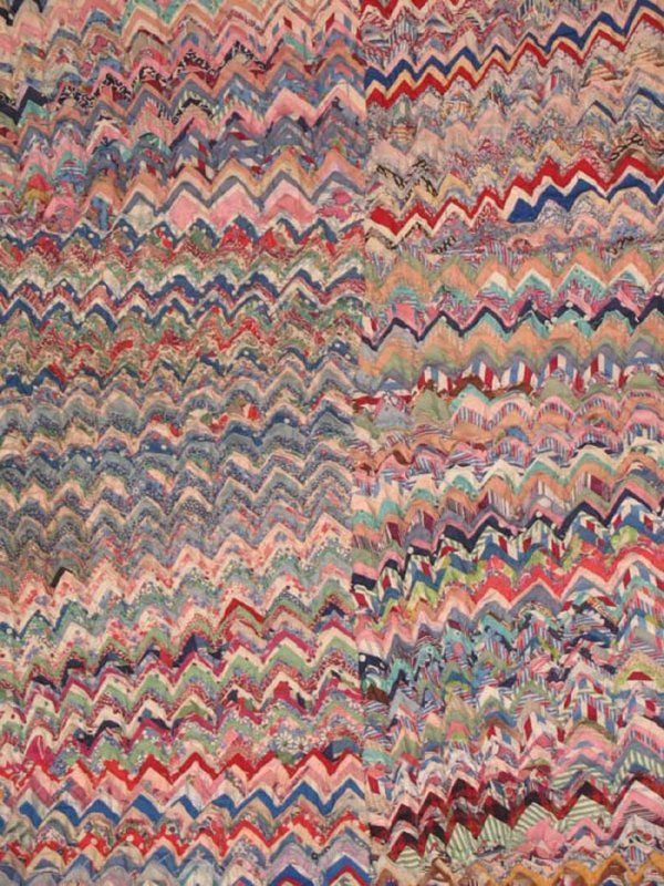79 Best Pine Cone Quilts Images On Pinterest Pine Cones