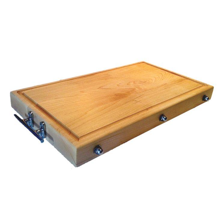 les 25 meilleures id es de la cat gorie planche d couper de boucher sur pinterest tableau. Black Bedroom Furniture Sets. Home Design Ideas