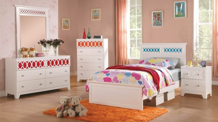 67 besten children room ideas bilder auf pinterest m dchen schlafzimmer kinderzimmer ideen. Black Bedroom Furniture Sets. Home Design Ideas