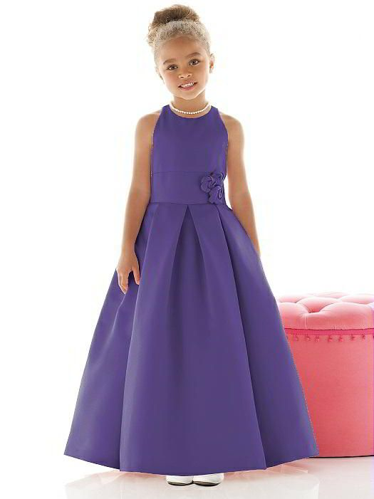 Pantone's Ultra Violet Wedding Inspiration - KnotsVilla