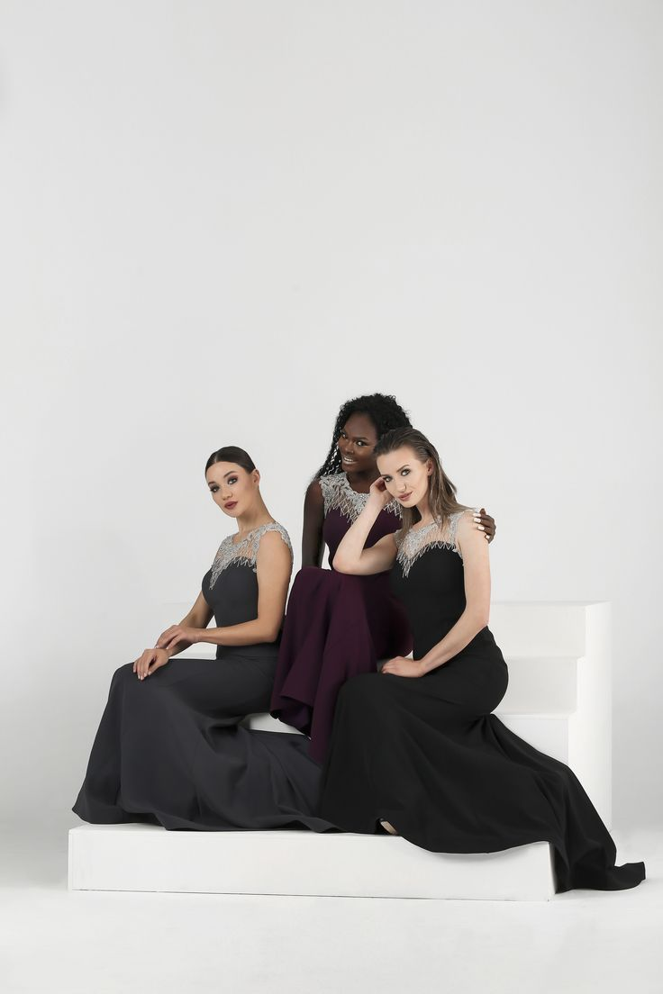 Back detail dresses, cocktail dresses with back detail, backless dresses, low back dresses, Back Detail Wedding Gown, cut-out back with a frill detailed elasticated back, This elegant sexy dress, 2018  evening dresses, 2018 cocktail dresses, abiye, Ankyra, Ankyra 2018 collection, catalogue, backstage, photography, love
