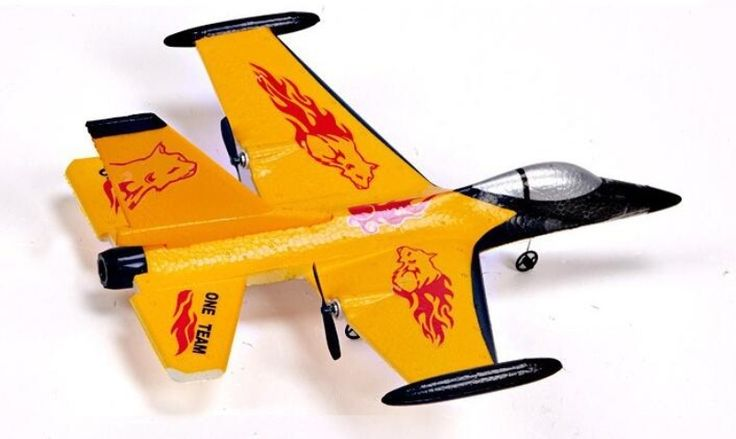 79.04$  Buy here - http://alis7w.shopchina.info/1/go.php?t=32809716510 - rc airplane WS9102 2ch fixed wing rc glider plane Electric airplane remote control model rc plane toy model for childe best gift  #SHOPPING