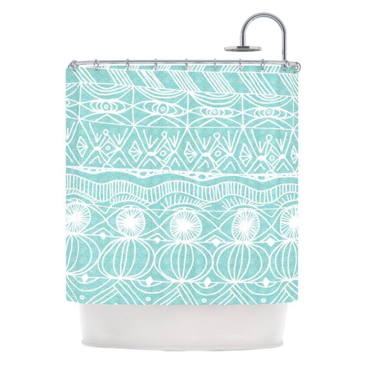 Best 20+ Beach Blanket Bingo Ideas On Pinterest