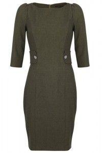 Petite Business Wear, Petite Work Clothes, Petite Clothes Online