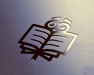 CheapBook