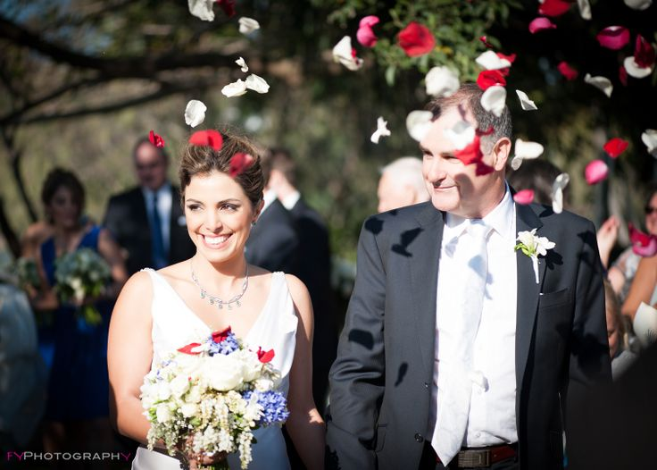 Wedding Photography - Mandana & Chris - Noosa Heads #wedding #weddingphotography #brisbaneweddings #weddingphotos #brisbaneweddingphotographer #destinationweddings #noosahead #noosaheadwedding #sunshinecoastwedding