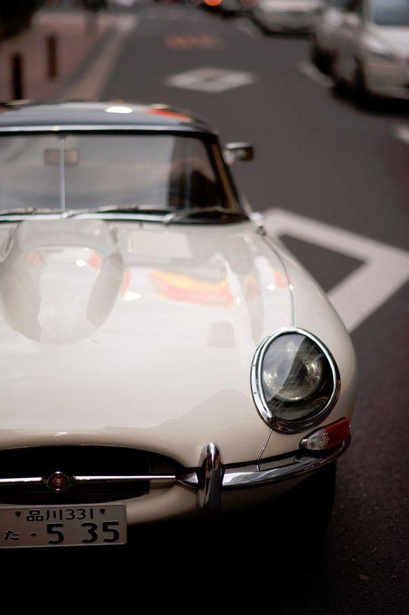 E-Type: Jag Etyp, Classic Cars, Vintage Cars, Jaguar E Typ, Jaguar Etyp, Luxury Sports, Celebrity Sports, Old Cars, Dreams Cars
