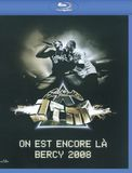Supreme NTM: On Est Encore La/Bercy 2008 [Blu-ray] [French] [2009], 19764498