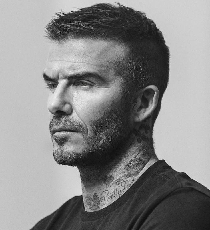 135 Gegerbt 3 Kommentare David Beckham Beckham75 Hinaus Instagram Beckham Beckham75 David David Beckham David Beckham Tattoos Beckham Frisur