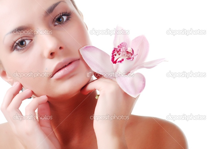 delicate woman - Google Search
