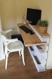 resultado de imagen para ideas de muebles hechos con palets