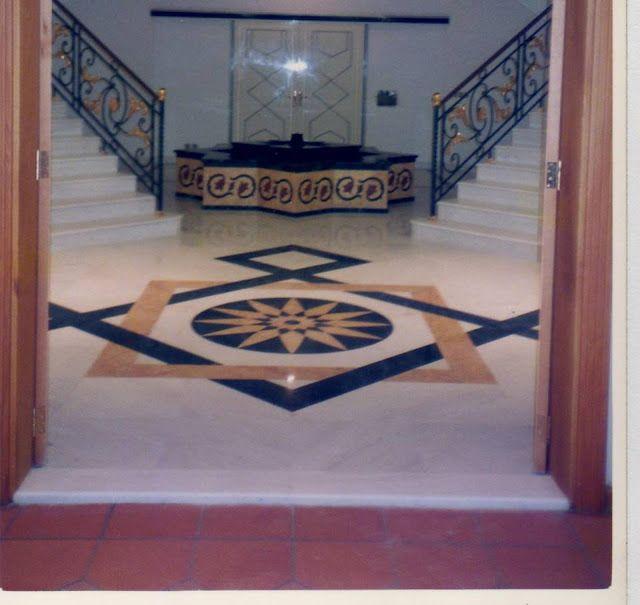 رسومات بلاط ارضيات بلاط سيراميك رخام وكيفيه تنفيذها Flooring Floor Installation Home Decor