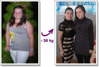 http://k-vital.sk/schudla-som-viac-ako-30-kg/ Schudla som viac ako 30 kg.