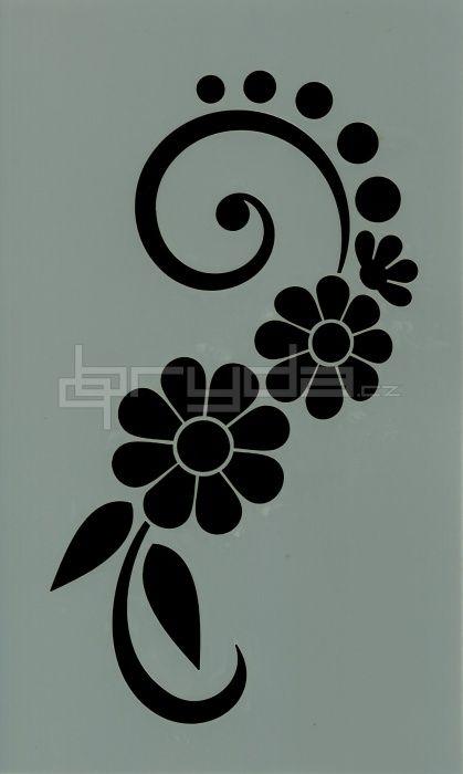 flor                                                                                                                                                                                 Mais