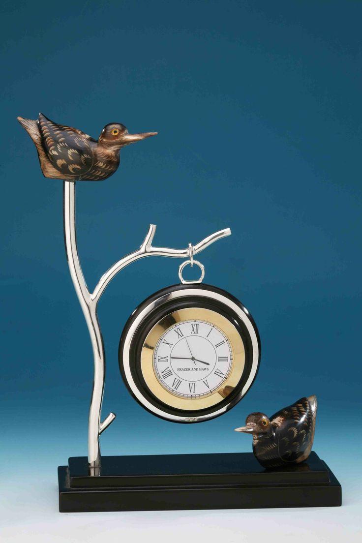 Timepiece Haiku range about 15k rs