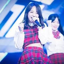Image result for kim sejeong produce 101