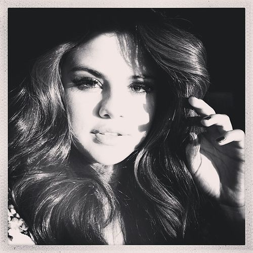 Selena Gomez News :: The best tumblr fansite online for Selena Gomez news, images and more!