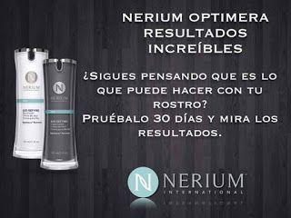 Nerium rejuvenece: LA CIENCIA DETRAS DE UNA GRAN PIEL