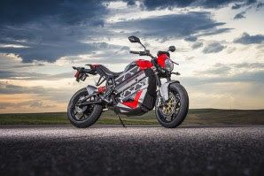 Victory Motorcycles reveals its first all-electric motorcycle - Cycle Trader Insider - Motorcycle Blog by Cycle Trader