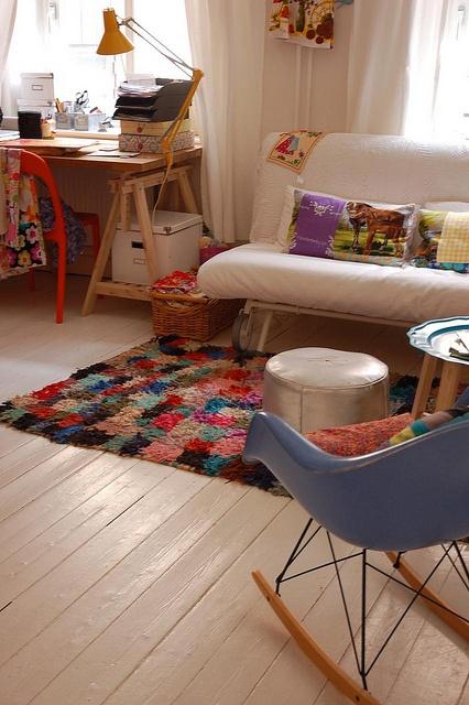 Livingroom office home sweet home pinterest hogar interiores y decoraci n hogar - Pinterest decoracion hogar ...