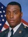 Army Spc. Nathaniel A. Caldwell  Died May 21, 2003 Serving During Operation Iraqi Freedom  27, of Omaha, Neb.; assigned to 404th Air Support Battalion, 4th Infantry Division, Fort Hood, Texas; killed in a vehicle accident in Baghdad. Caldwell was responding to a civilian call when his vehicle rolled over.