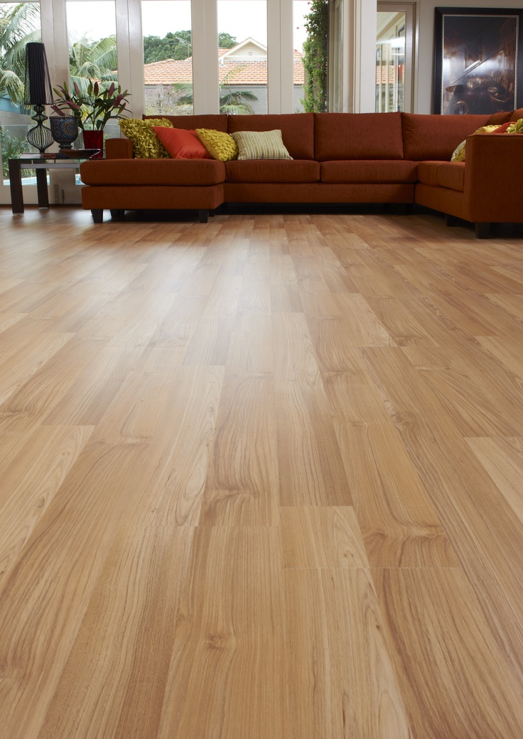 17 best images about modern laminate flooring inspirations for Laminate flooring michigan