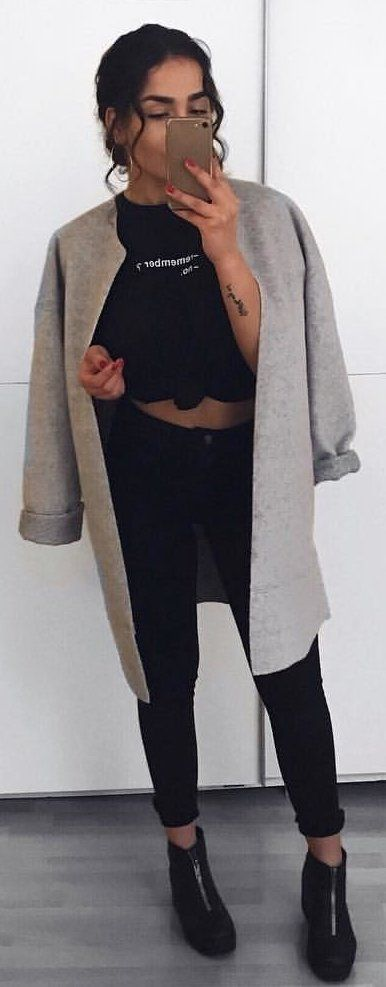 #winter #outfits #potd #ootd #goodvibes #casual #curls #curlyhair #curlyhairstyles #fashion #love #wolfenbüttel #hannover #bighair #braunschweig #germany #fashionpost #brunette  #instadaily #passion #girl