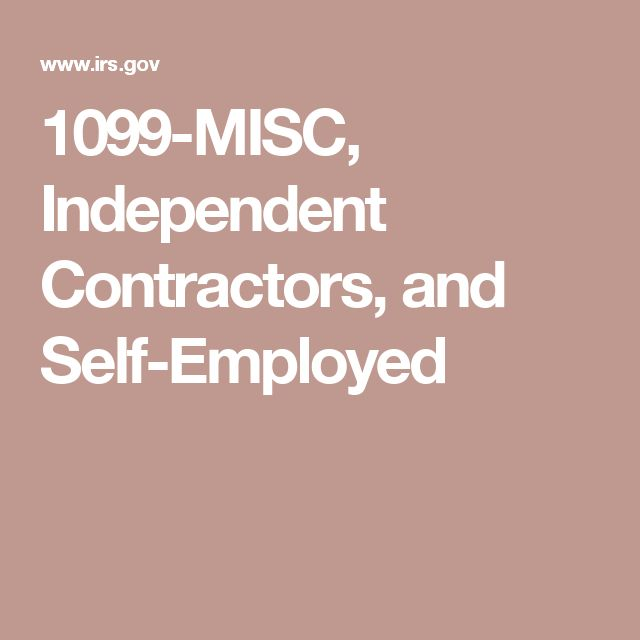 Best 25+ 1099 misc income ideas on Pinterest Form 1099 misc 2015 - profit and loss statement for self-employed homeowners
