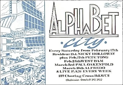 22 best ideas about early house music flyers on pinterest for Early house music