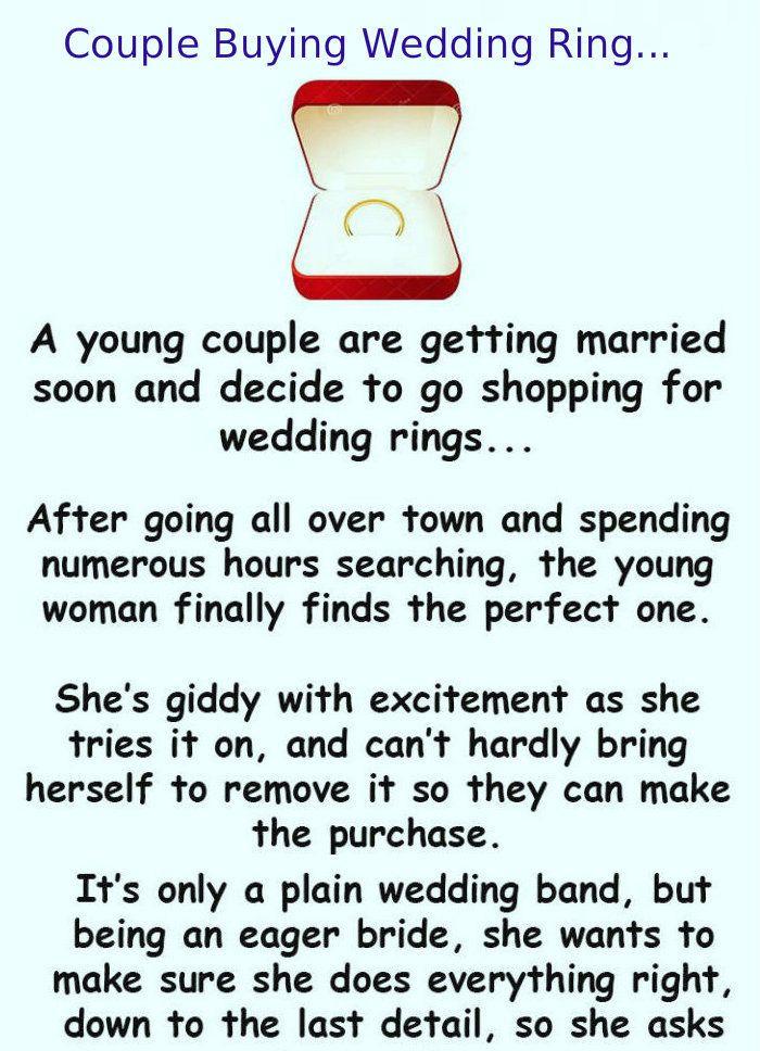 Pin On Funny Marriage Jokes