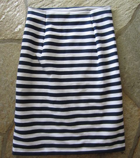 Sewing Secrets: 10 Super Easy Skirts; I want to make ALL of them.