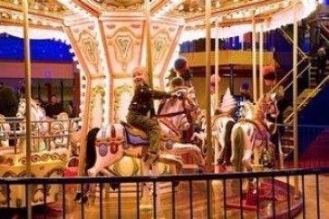 Een speelstad voor kinderen: KidZcity! Foto: KidZcity - See more at: http://www.dagjeweg.nl/nieuwsredactie/18596/Herfstvakantie%3F%20Binnen%20spelen%20doe%20je%20hier%21#sthash.rN7sfBSI.dpuf